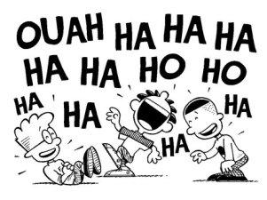 rire-de-tout